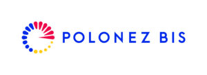 POLONEZ BIS Logo